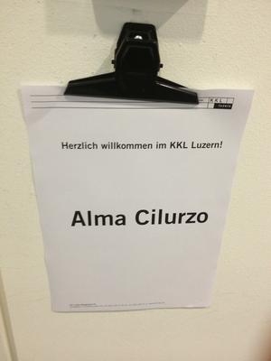 Alma Cilurzo Sängerin aus Luzer Hochzeitssängerin Schweiz Alleinunterhalterin Schweiz Musik für Trauung Hochzeitsmusik Sängerin Hochzeit