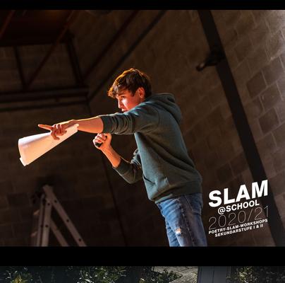 Slam@School
