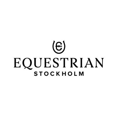 Equestrian Stockholm im Shop KKressing
