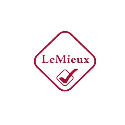LeMieux im Shop KKressing