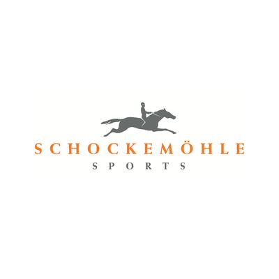 Schockemöhle Sports im Shop KKressing