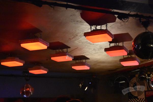"""Der Club """"Bi Nuu"""", Dark Spring-Festival 2017 / Foto: Gothamella"""