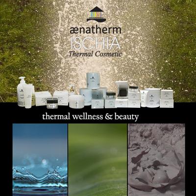 banner pubblicitario aenatherm