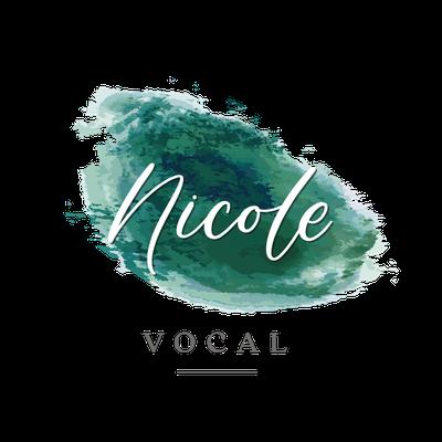 www.nicole-vocal.de
