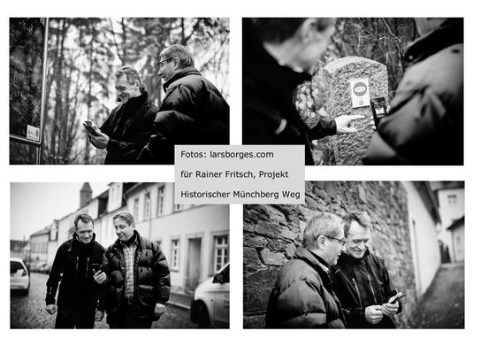 Einige Fotos von Lars Borges, die im Rahmen der GIC Kampagne aufgenommen wurden.     www.larsborges.com