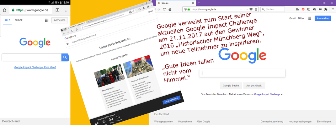 https://impactchallenge.withgoogle.com/deutschland2018