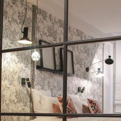 Appartement Atelier Saint Honoré
