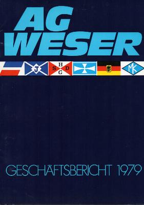 Ausgegeben 1980