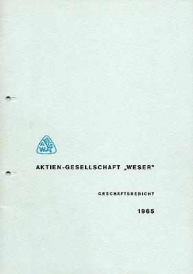 Ausgegeben 1966