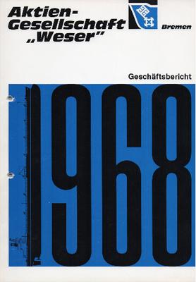 Ausgegeben 1969