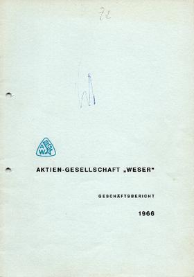 Ausgegeben 1967