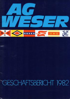 Ausgegeben 1983