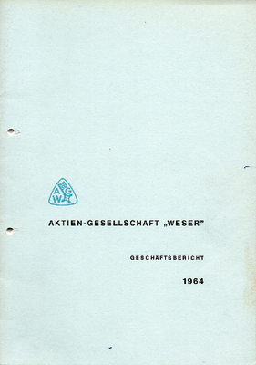 Ausgegeben 1965