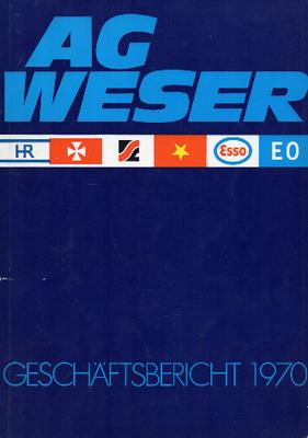 Ausgegeben 1971