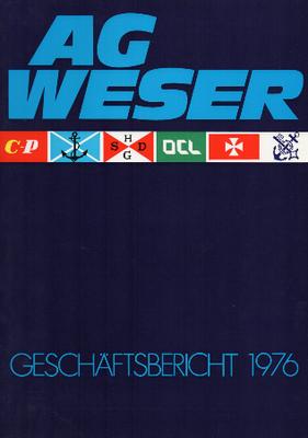 Ausgegeben 1977