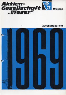 Ausgegeben 1970