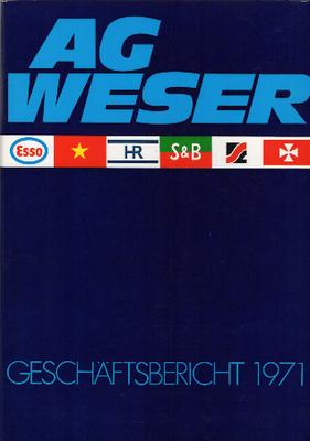 Ausgegeben 1972