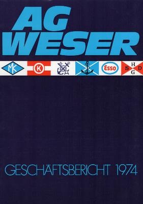 Ausgegeben 1975