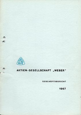 Ausgegeben 1968
