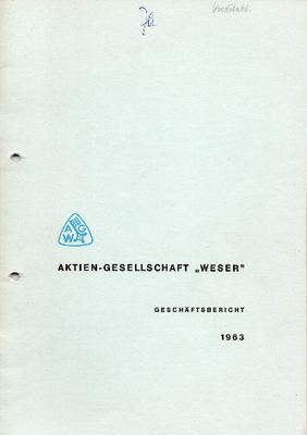 Ausgegeben 1964