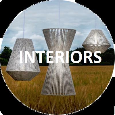 Interiors clients