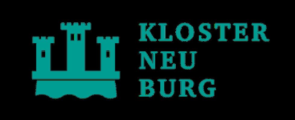 http://klosterneuburg.at/de