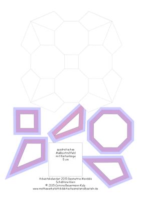 Geometrie Mandala Schablone klein.png