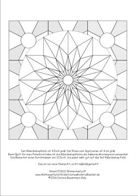 Advent201612 Blumentest.pdf