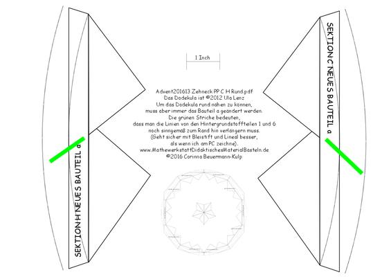 Tür 13 Advent201613 Zehneck PP C H Rund.pdf