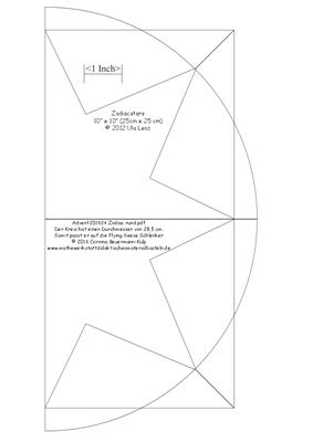 Tür 24 Advent201624 Zodiac rund.pdf
