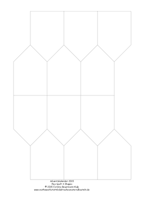 Plus Quilt 4 Shapes.pdf