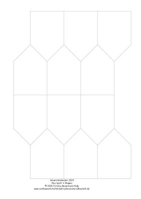 Plus Quilt 4 Shapes.pdf