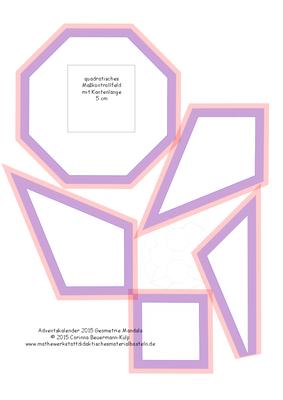 Geometrie Mandala Schablone.png
