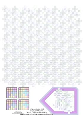 Plus Quilt 4 Mandala.pdf