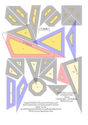 Tür 6 Advent201606StoffzuschnittSteinbock.pdf