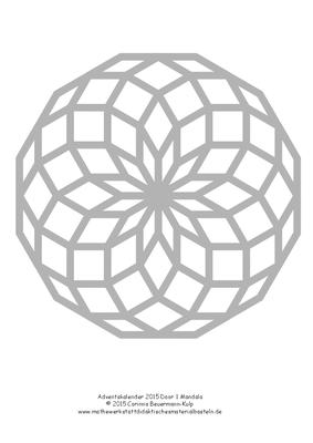 Adventskalender 20151 Mandala.png