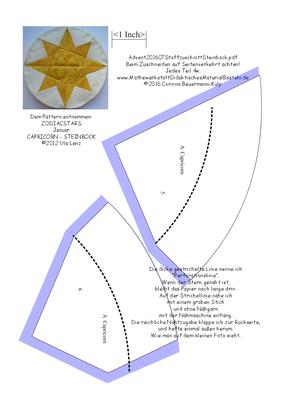 Tür 7 Advent201607StoffzuschnittSteinbock.pdf