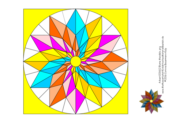 Tür 12 Advent201612 Blume Mandala.png