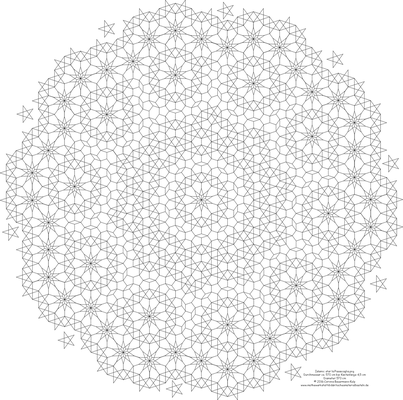 Islamic star la Passacaglia.png