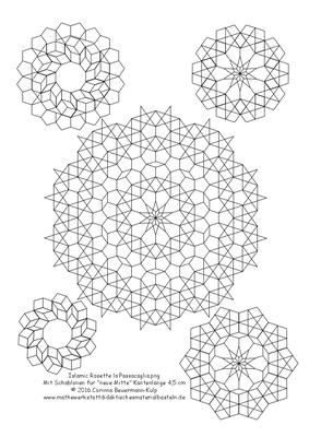 Islamic Rosette la Passacaglia.png