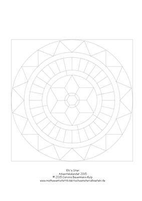Ellis Star.pdf