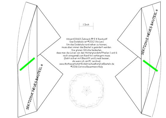 Tür 13 Advent201613 Zehneck PP E K Rund.pdf