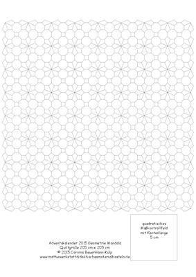 Geometrie Mandala.png