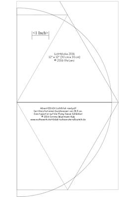 Tür 24 Advent201624 Lichtblick rund.pdf