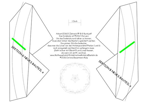 Tür 13 Advent201613 Zehneck PP B G Rund.pdf