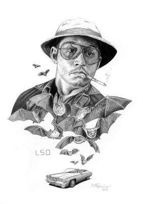 LSD - (FOR SALE)