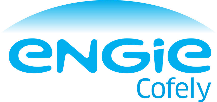 engie cofely