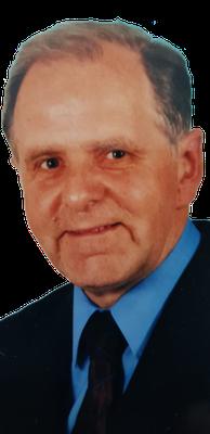 Peter Weiß, Listenplatz 16.