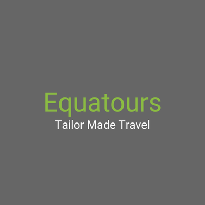 www.equatours.co.uk