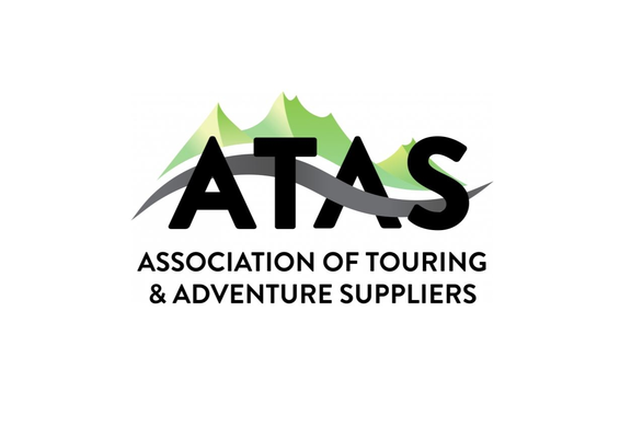 Association of Touring & Adventure Suppliers
